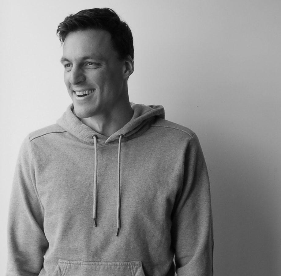 Stefan Kalb, Shelf Engine
