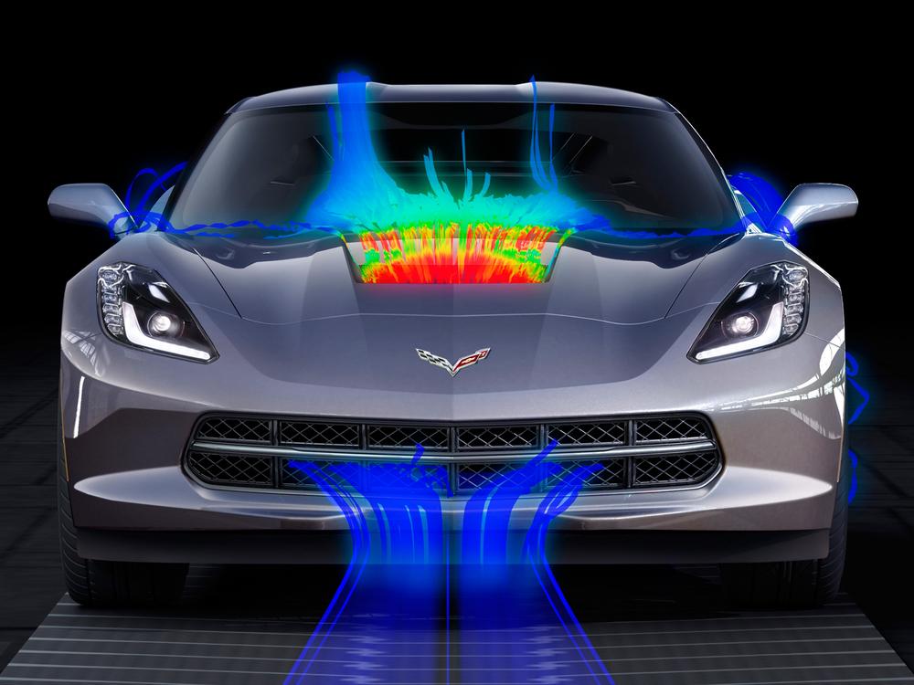2014-chevy-corvette-stingray-c7-hood-vent-model-13.jpg