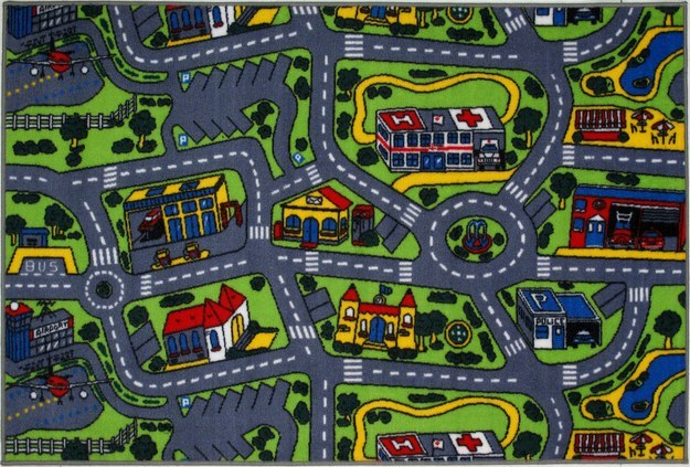 car city carpet.jpg