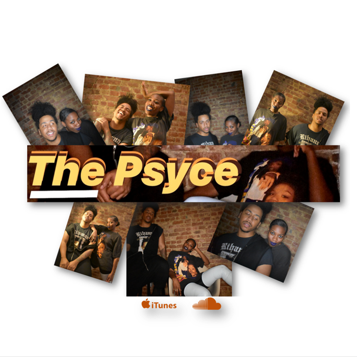 ThePsyce-coverdraft_.png