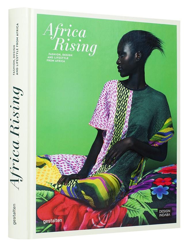 africarising_side_rgb.jpg
