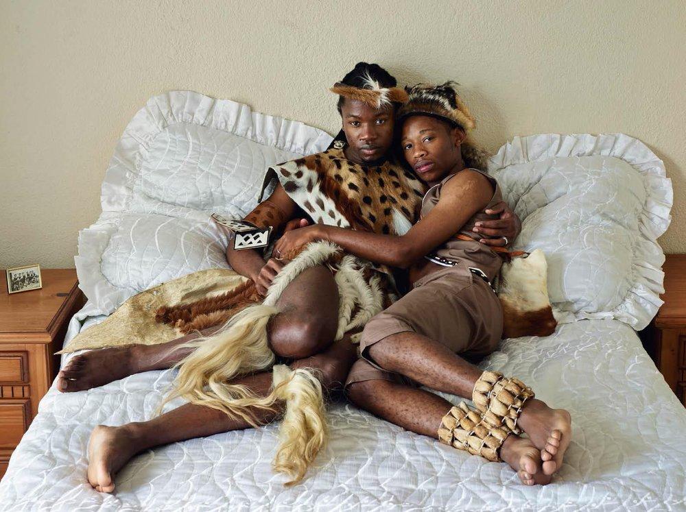 africa-rising-book-3.jpg