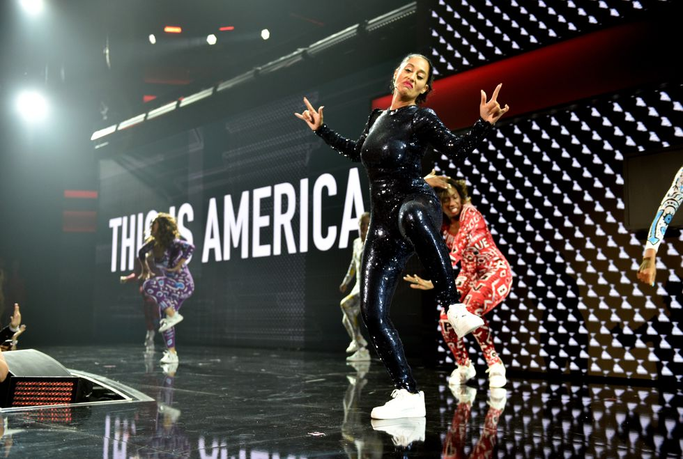 tracee-ellis-ross-performs-onstage-during-the-2018-american-news-photo-1048437362-1539133966.jpg