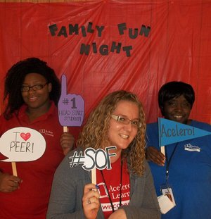 Teutonia+family+fun+night+2+Oct+2016.jpg