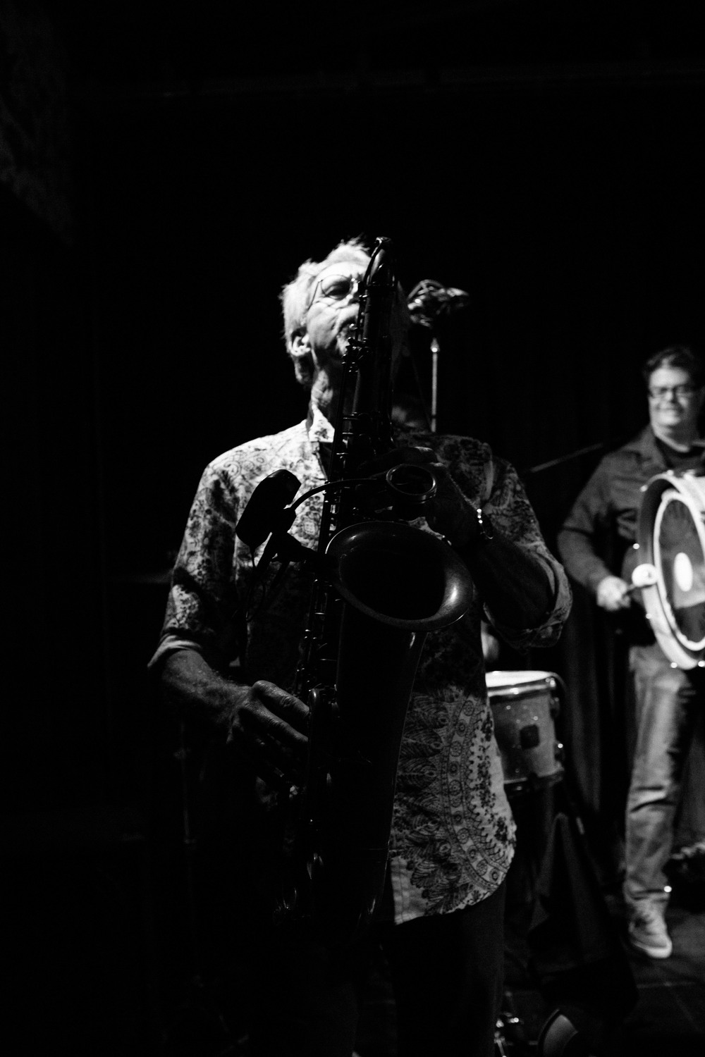 EBB Live at Seven Grand-12.jpg