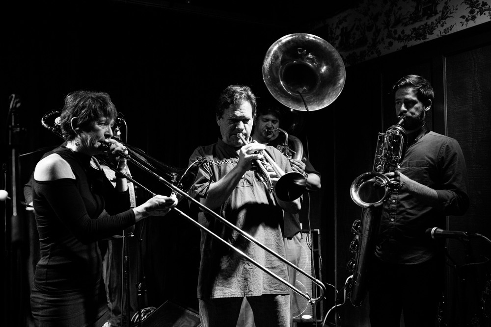 EBB Live at Seven Grand-13.jpg