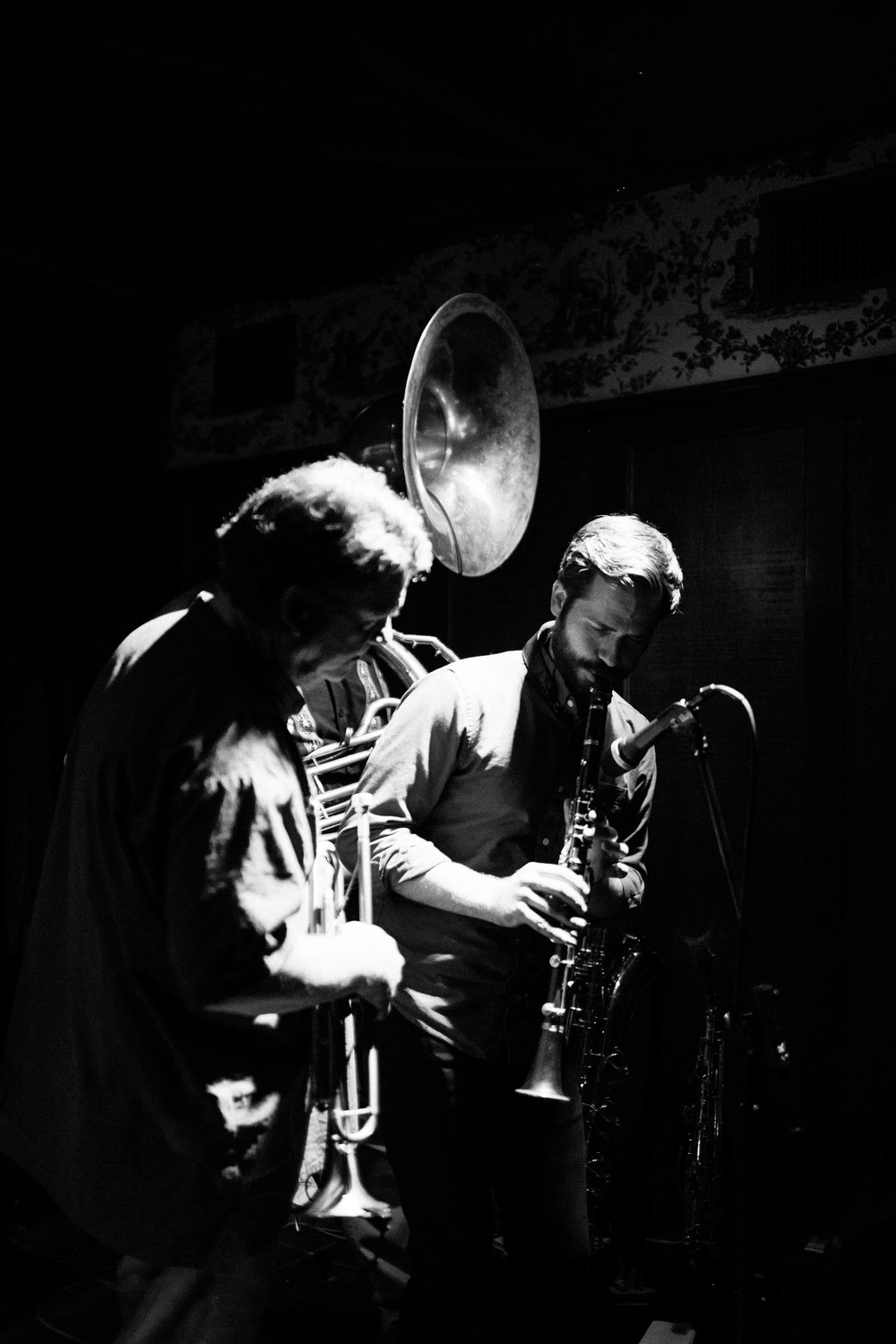 EBB Live at Seven Grand-17.jpg