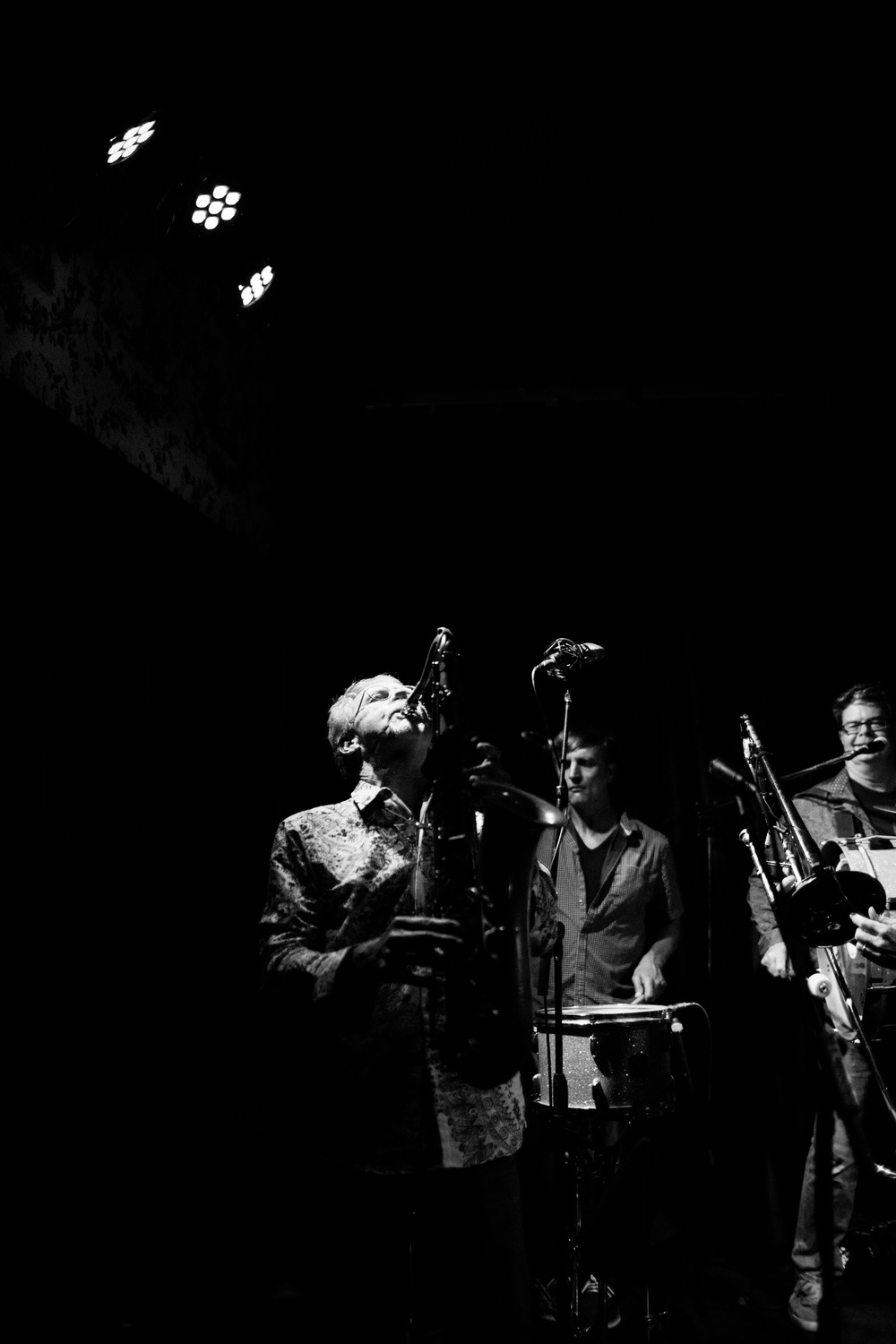 EBB Live at Seven Grand-24.jpg