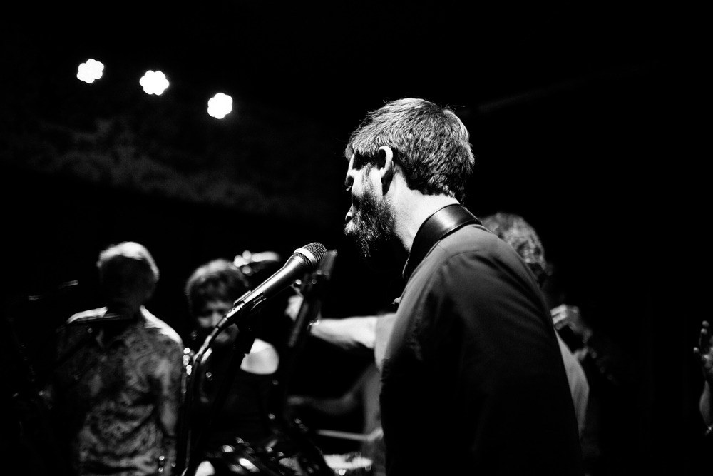 EBB Live at Seven Grand-29.jpg