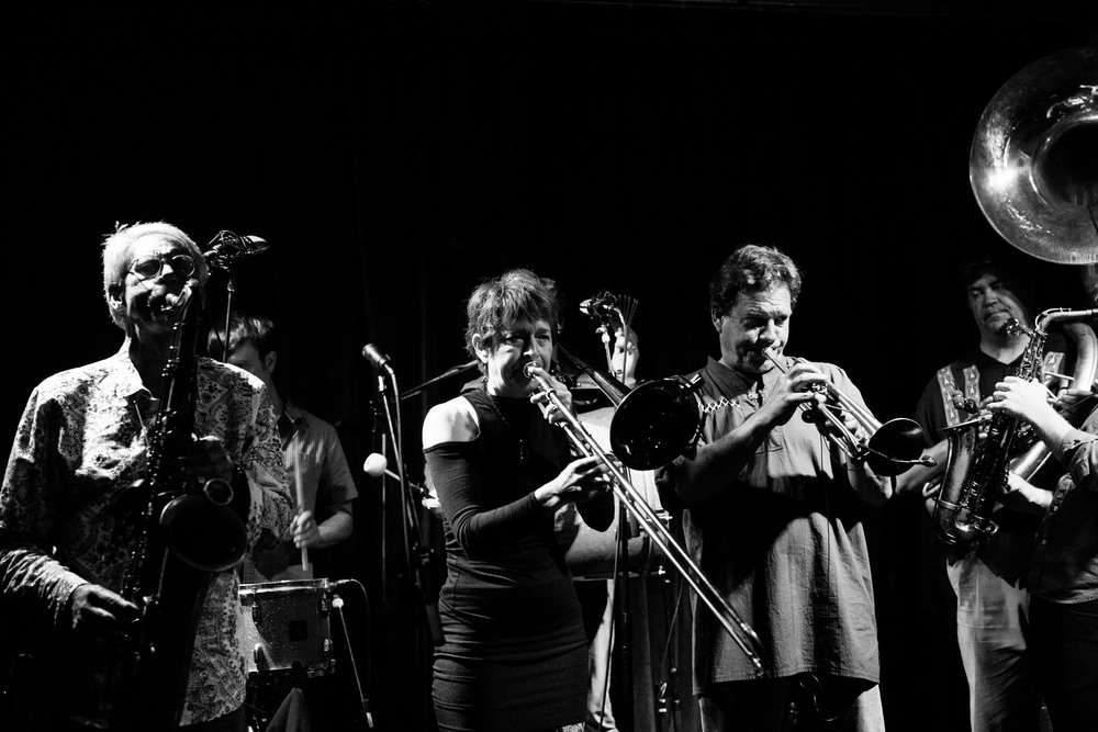EBB Live at Seven Grand-36.jpg