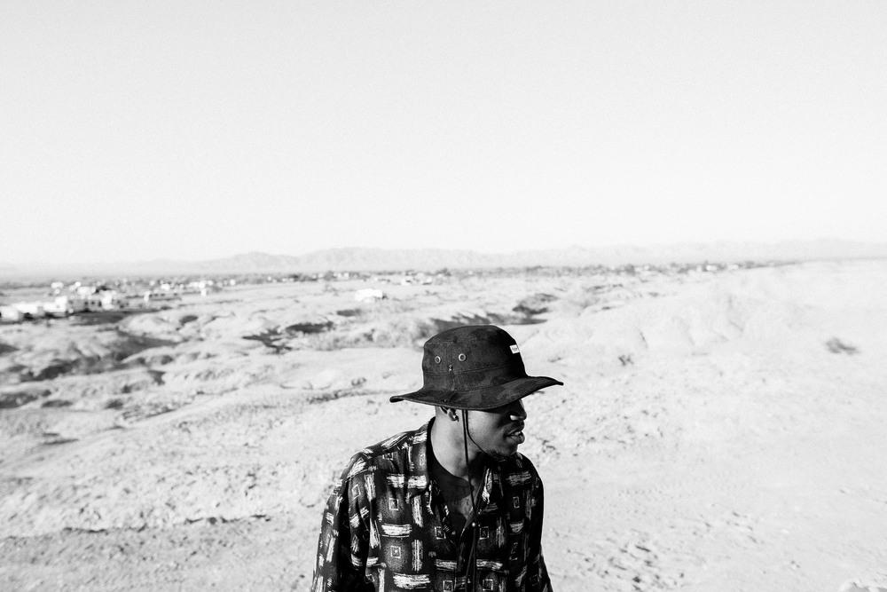 John Givez Salton Sea Trip -6.jpg