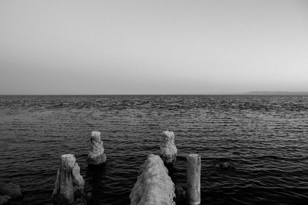 John Givez Salton Sea Trip -21.jpg