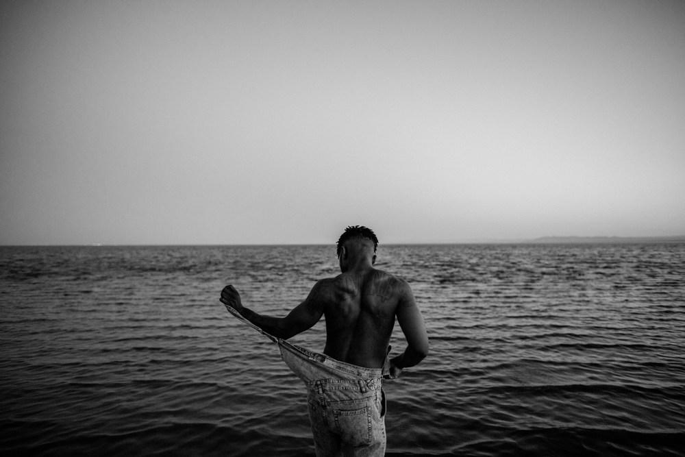 John Givez Salton Sea Trip -26.jpg