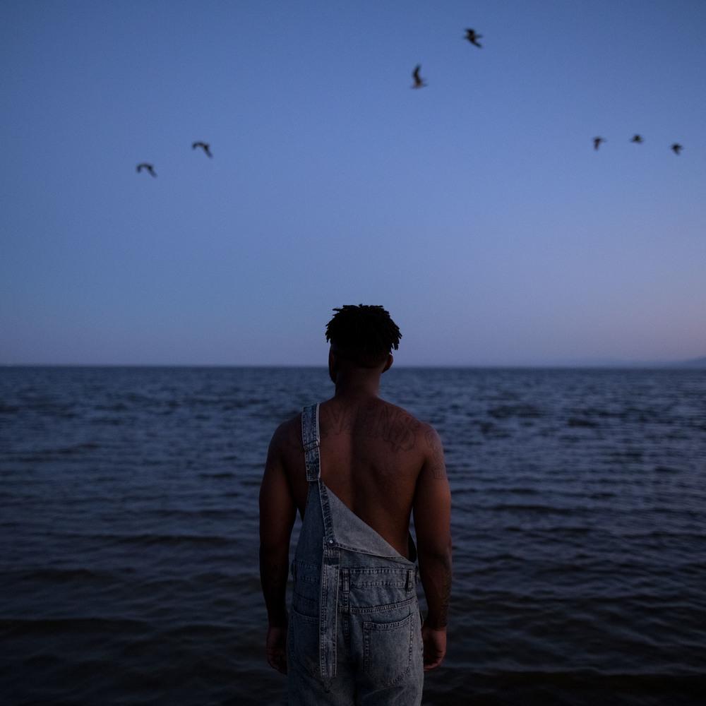 John Givez Salton Sea Trip -32.jpg