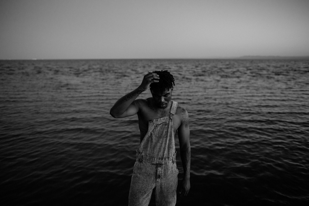 John Givez Salton Sea Trip -34.jpg