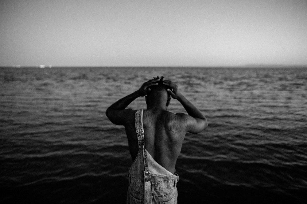 John Givez Salton Sea Trip -37.jpg