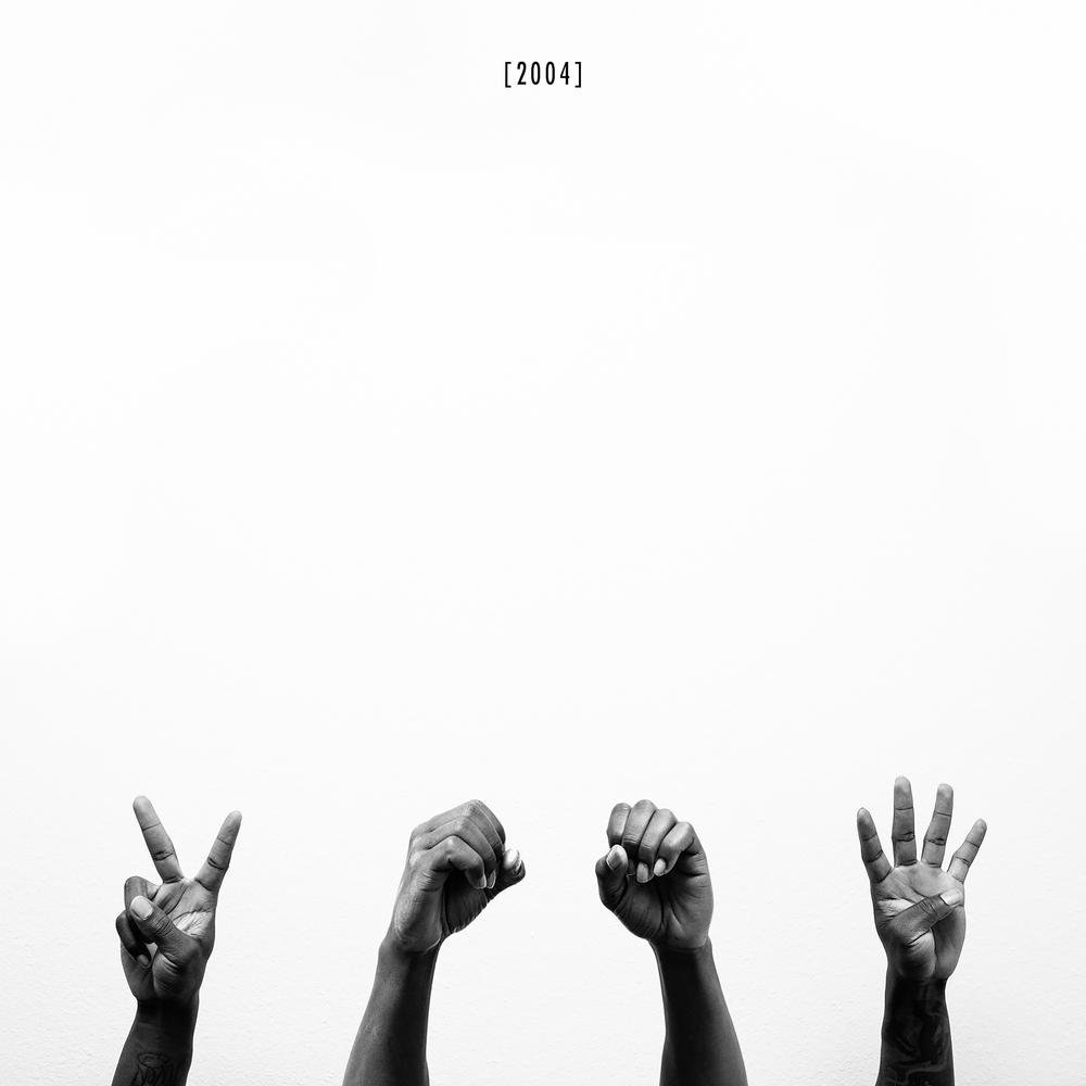 2004 Single Cover.jpg