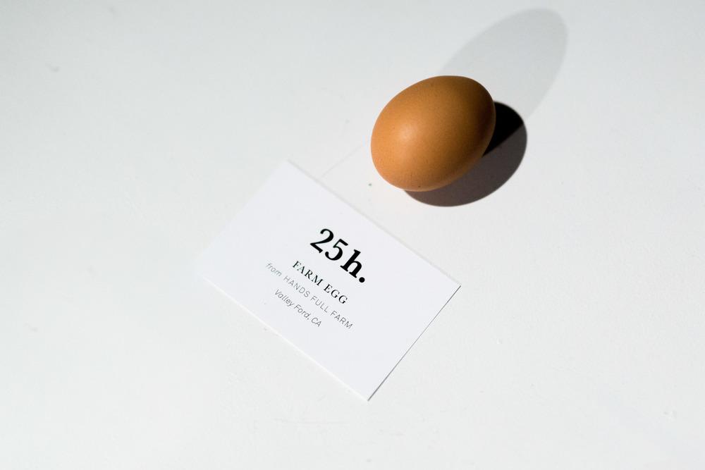 Mindful Meal-23.jpg