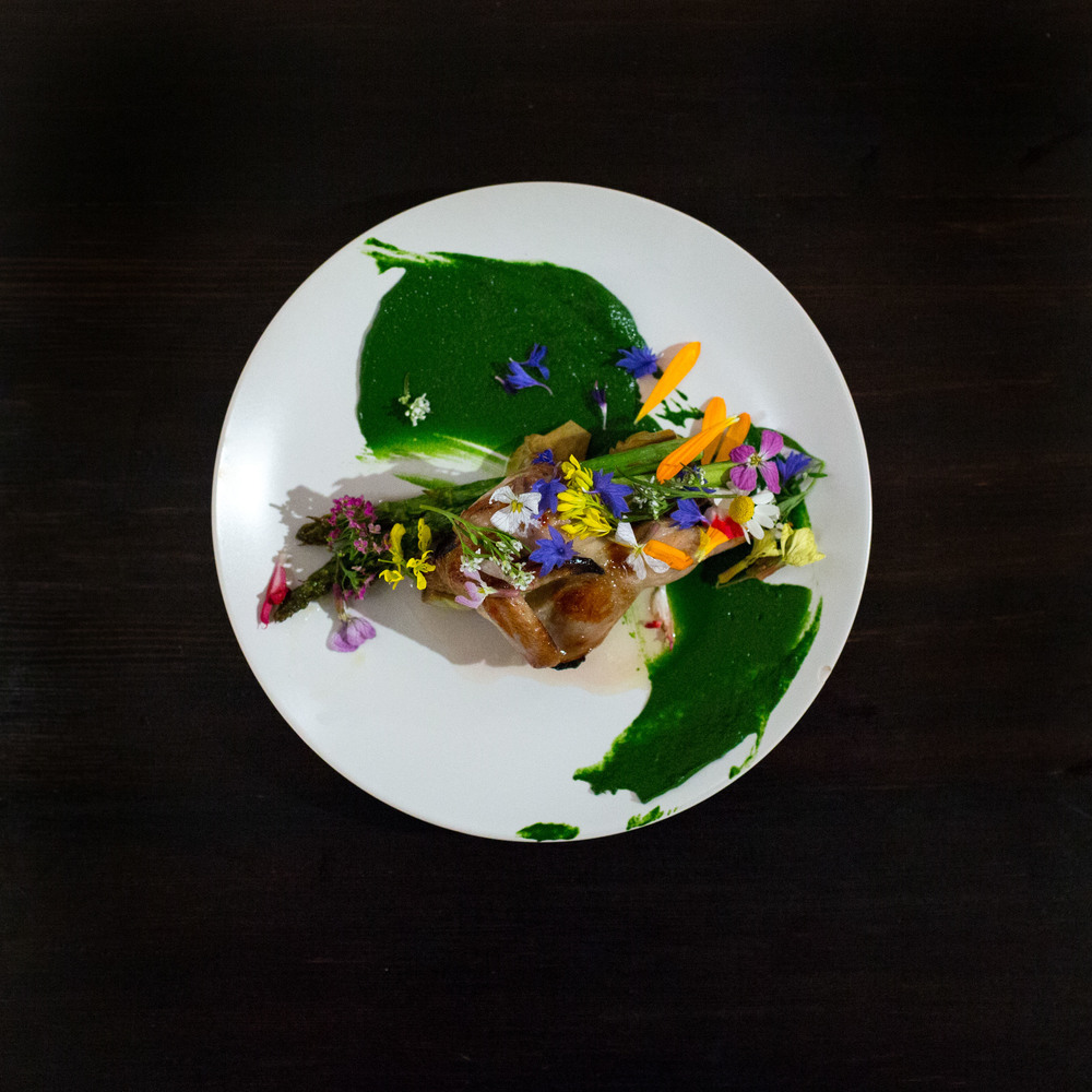 Mindful Meal-39.jpg