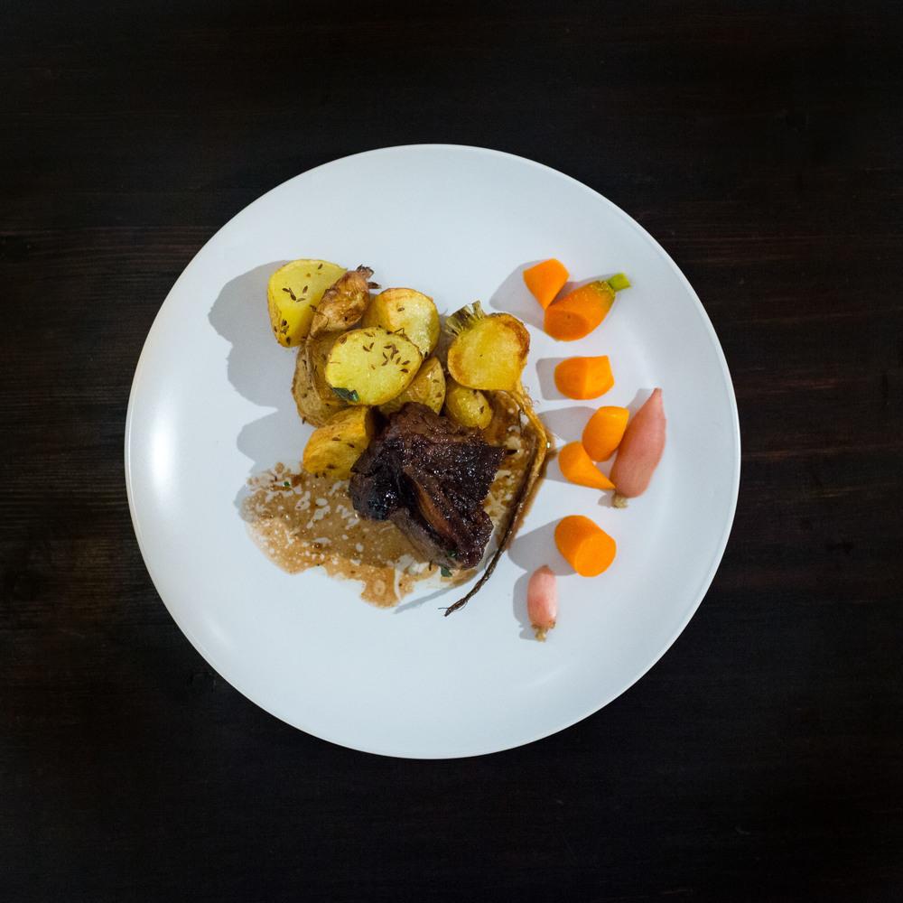 Mindful Meal-40.jpg