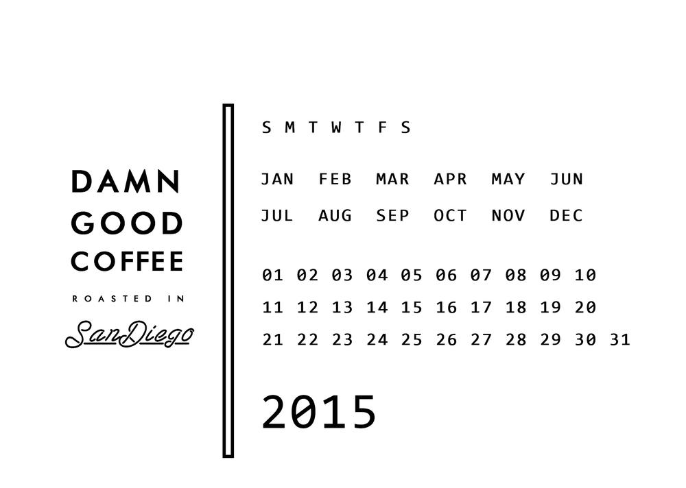 calendar temp.jpg