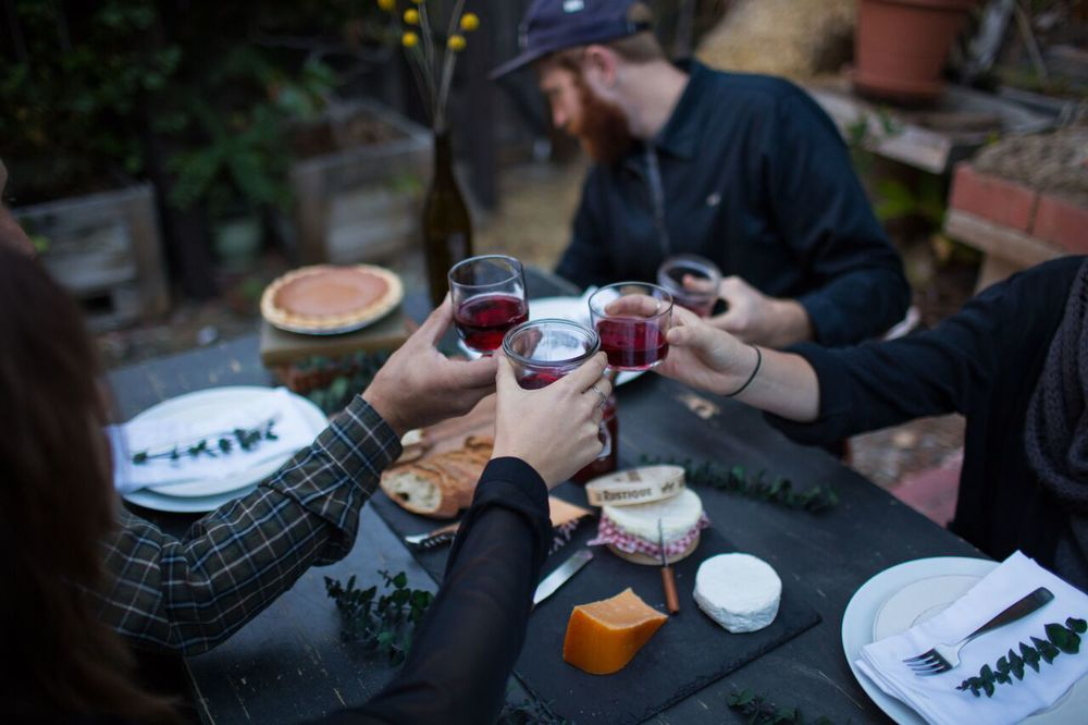 field guide california fruit wine friendsgiving 2.jpg