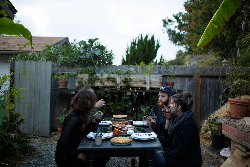 field guide california fruit wine friendsgiving 6.jpg