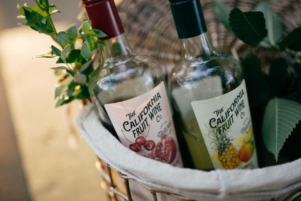 field guide california fruit wine styled bottles.jpg
