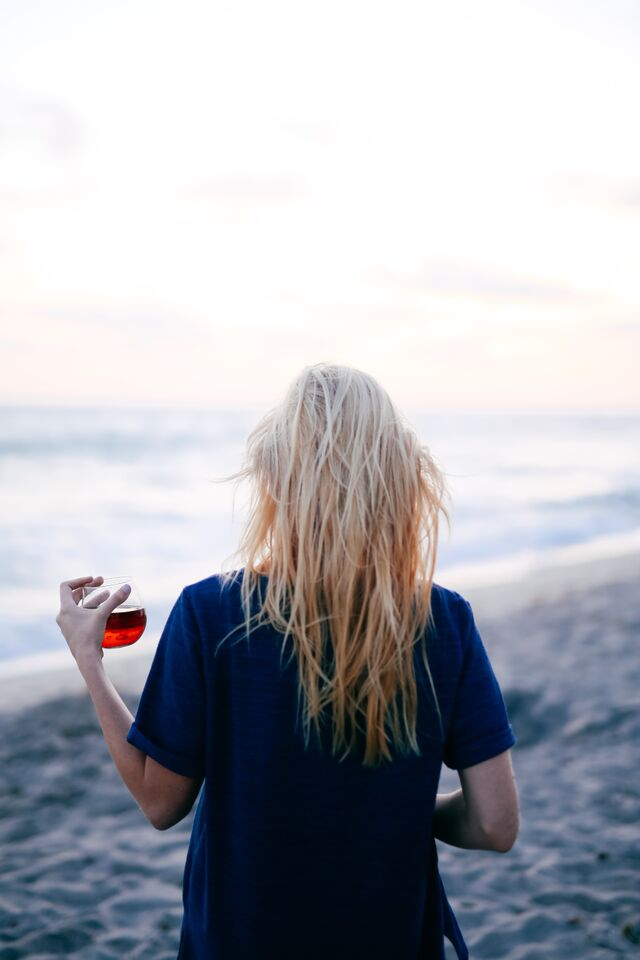 field guide california fruit wine beach drinking.jpg