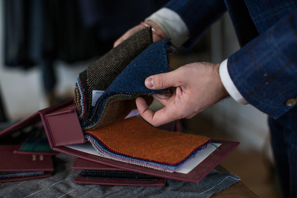 Tailors' Keep-3.jpg
