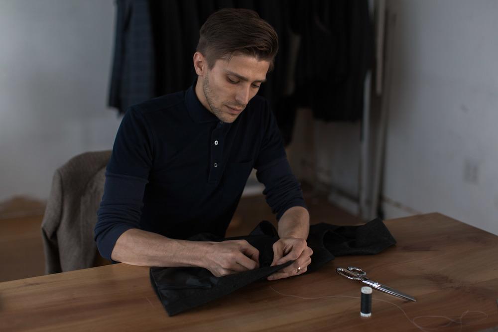Tailors' Keep-5.jpg