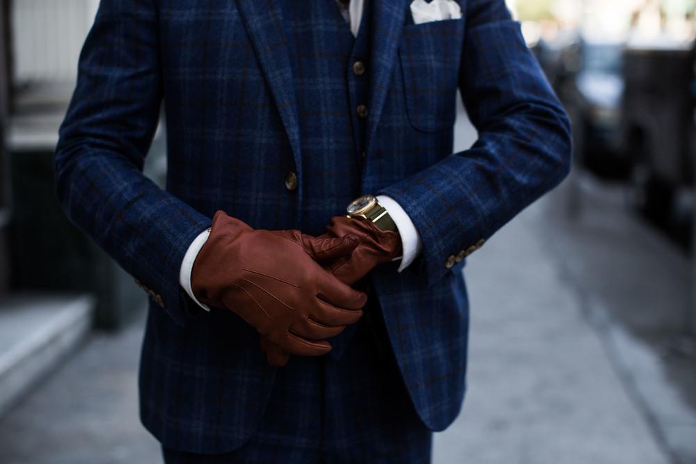Tailors' Keep-7.jpg