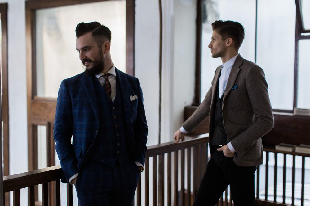 Tailors' Keep-9.jpg