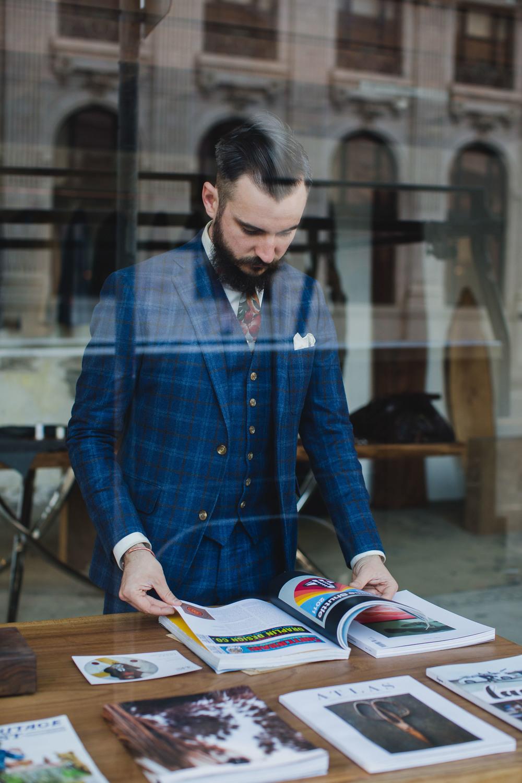 Tailors' Keep-11.jpg