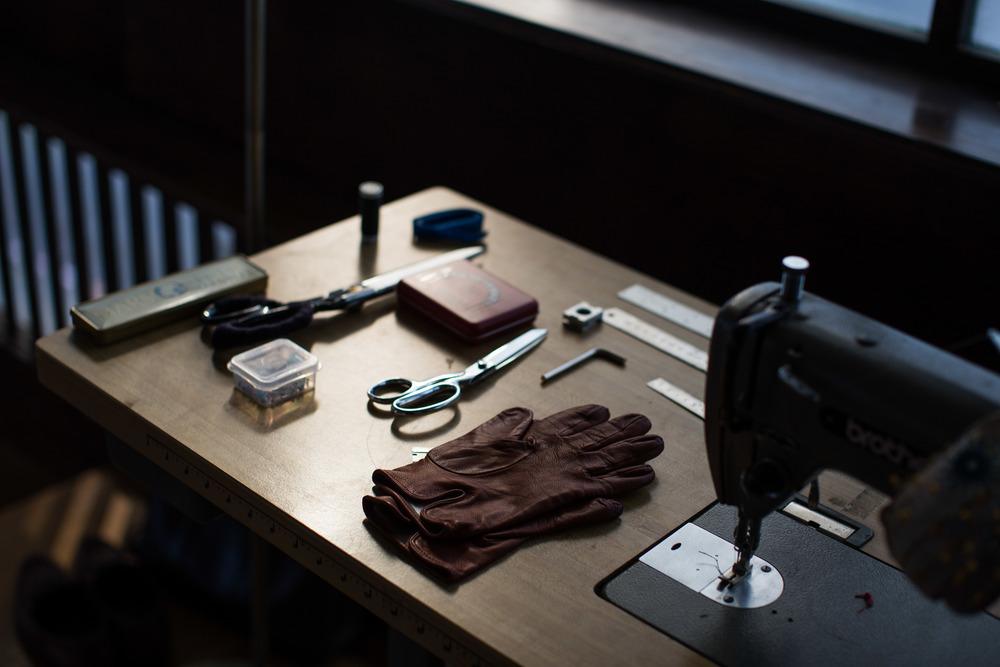 Tailors' Keep-12.jpg