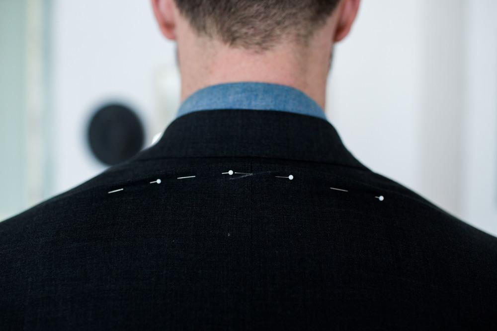 Tailors' Keep-13.jpg