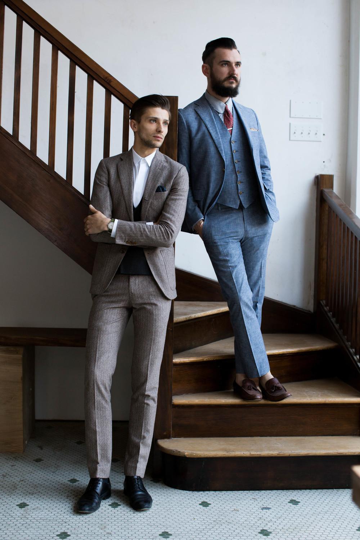 Tailors' Keep-17.jpg
