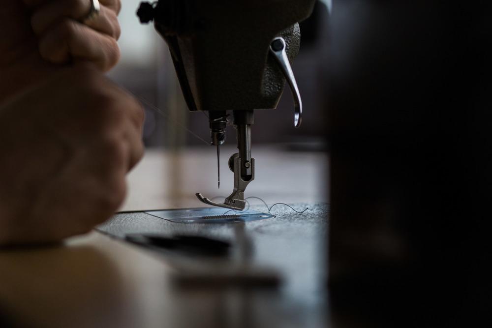 Tailors' Keep-16.jpg