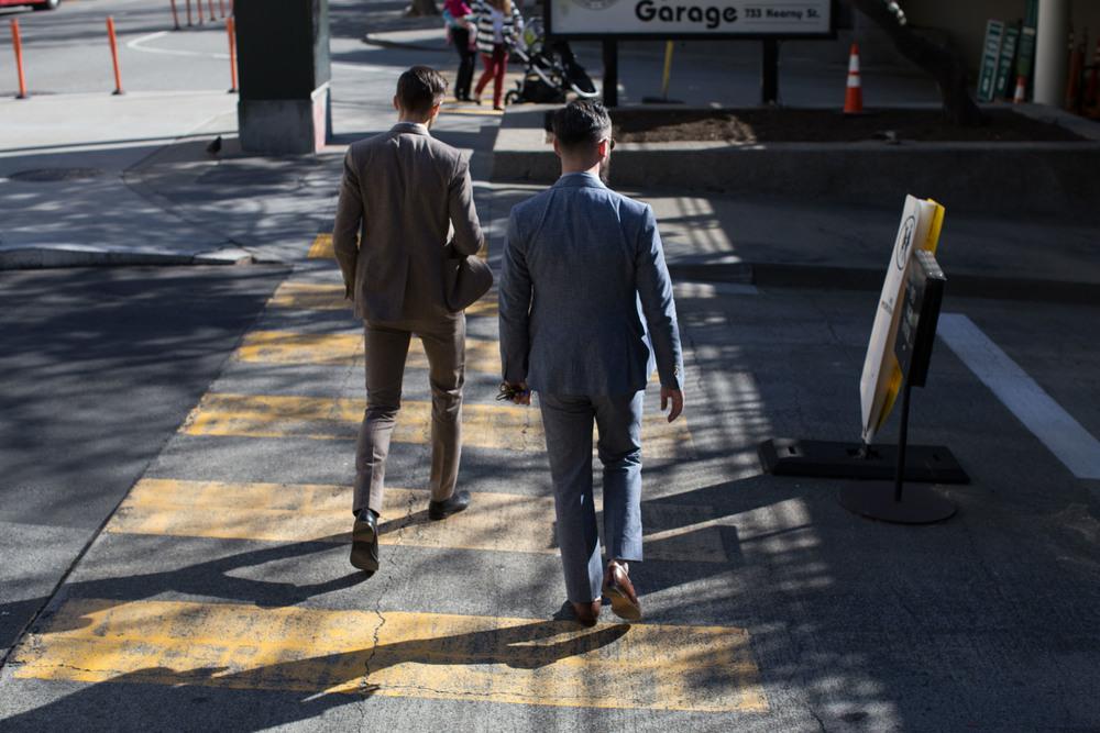 Tailors' Keep-19.jpg