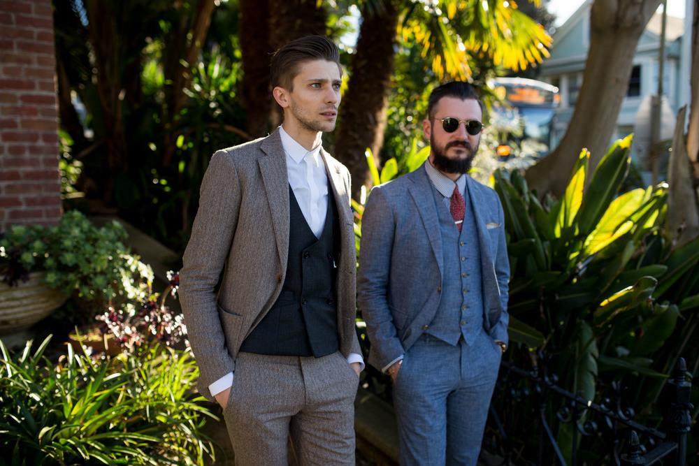 Tailors' Keep-22.jpg