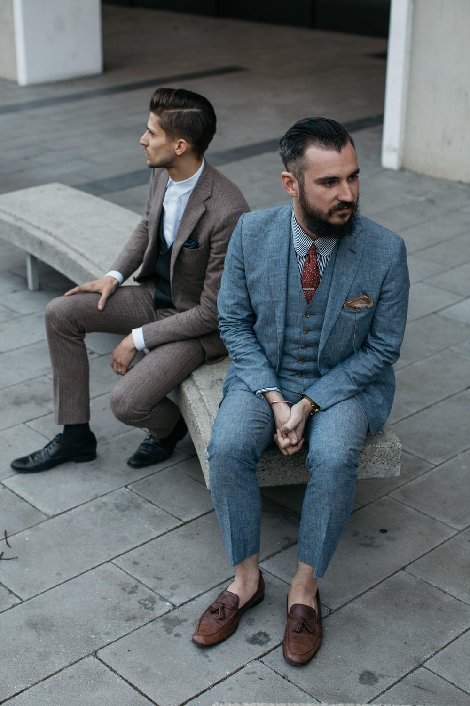 Tailors' Keep-23.jpg