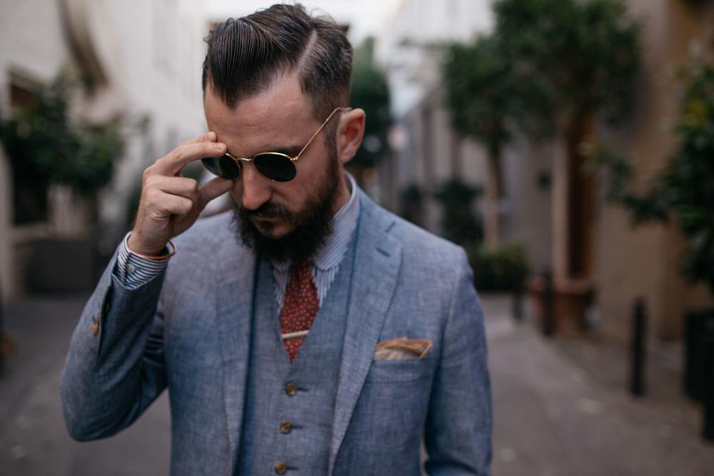 Tailors' Keep-25.jpg