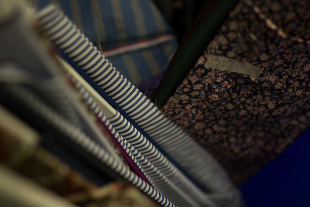 Tailors' Keep-32.jpg