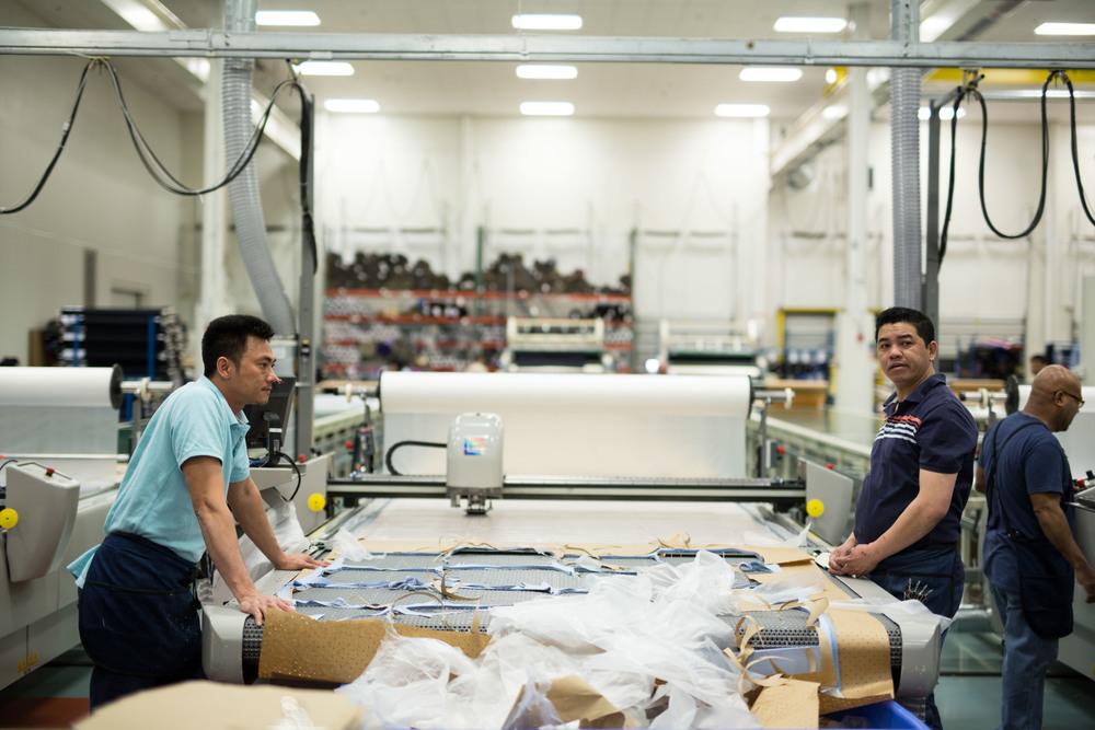 Tailors' Keep-36.jpg