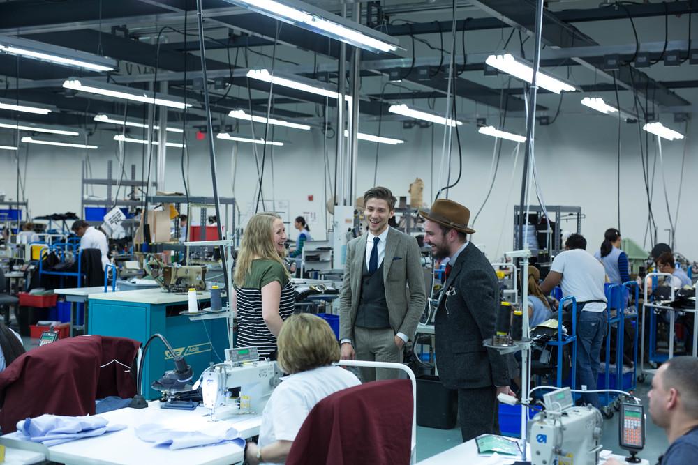 Tailors' Keep-39.jpg