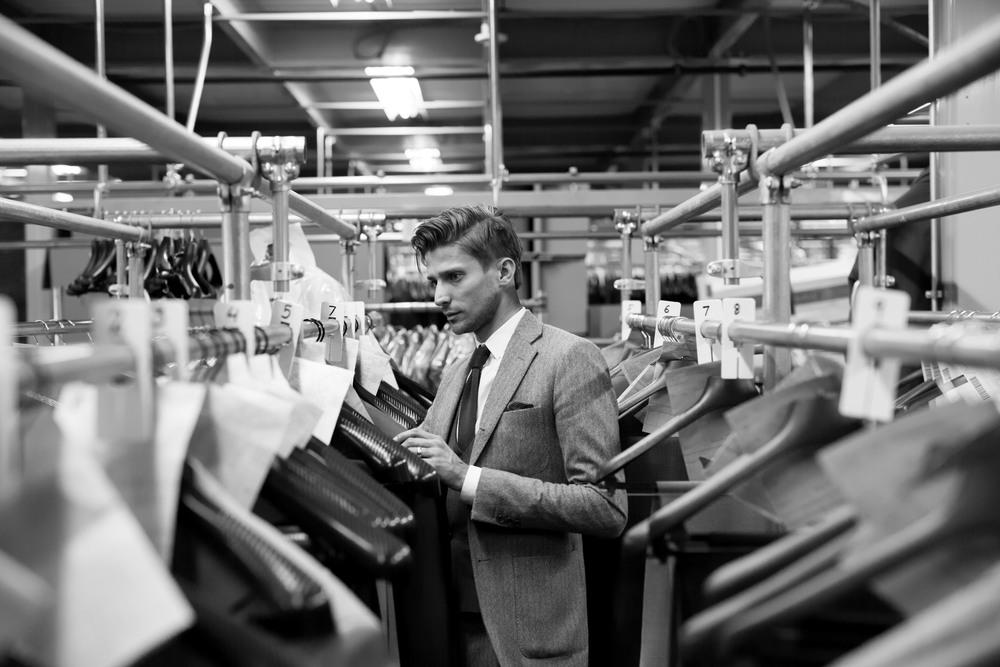 Tailors' Keep-41.jpg