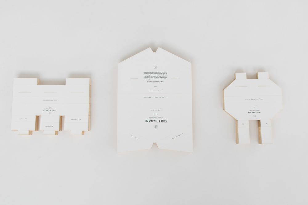 Hanger Packaging-41.jpg