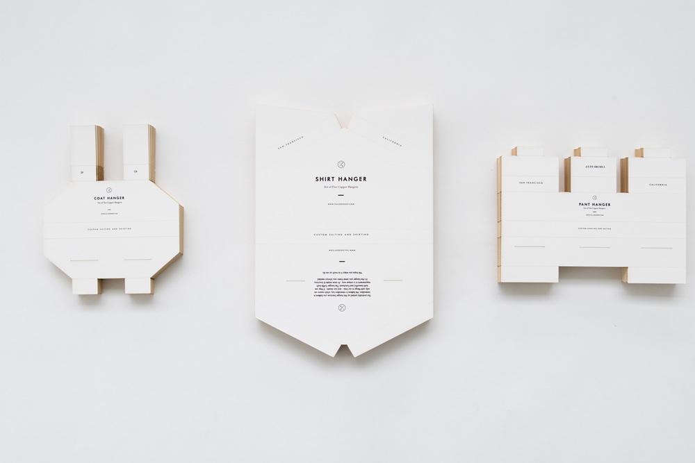 Hanger Packaging-46.jpg