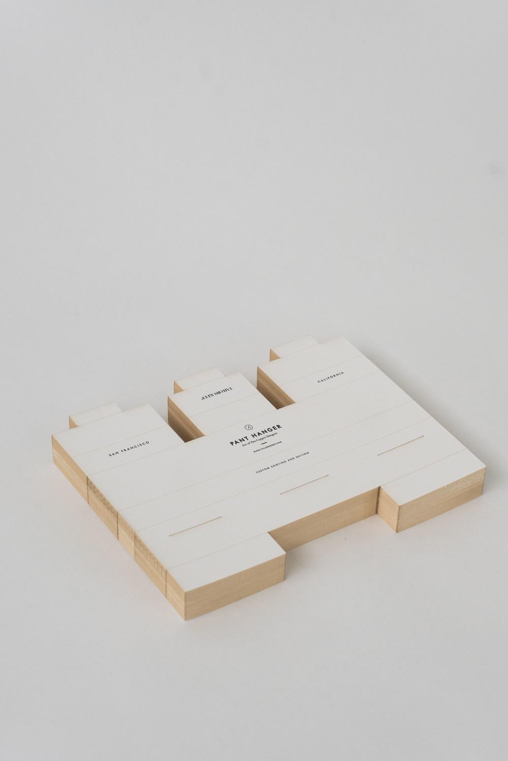 Hanger Packaging-53.jpg