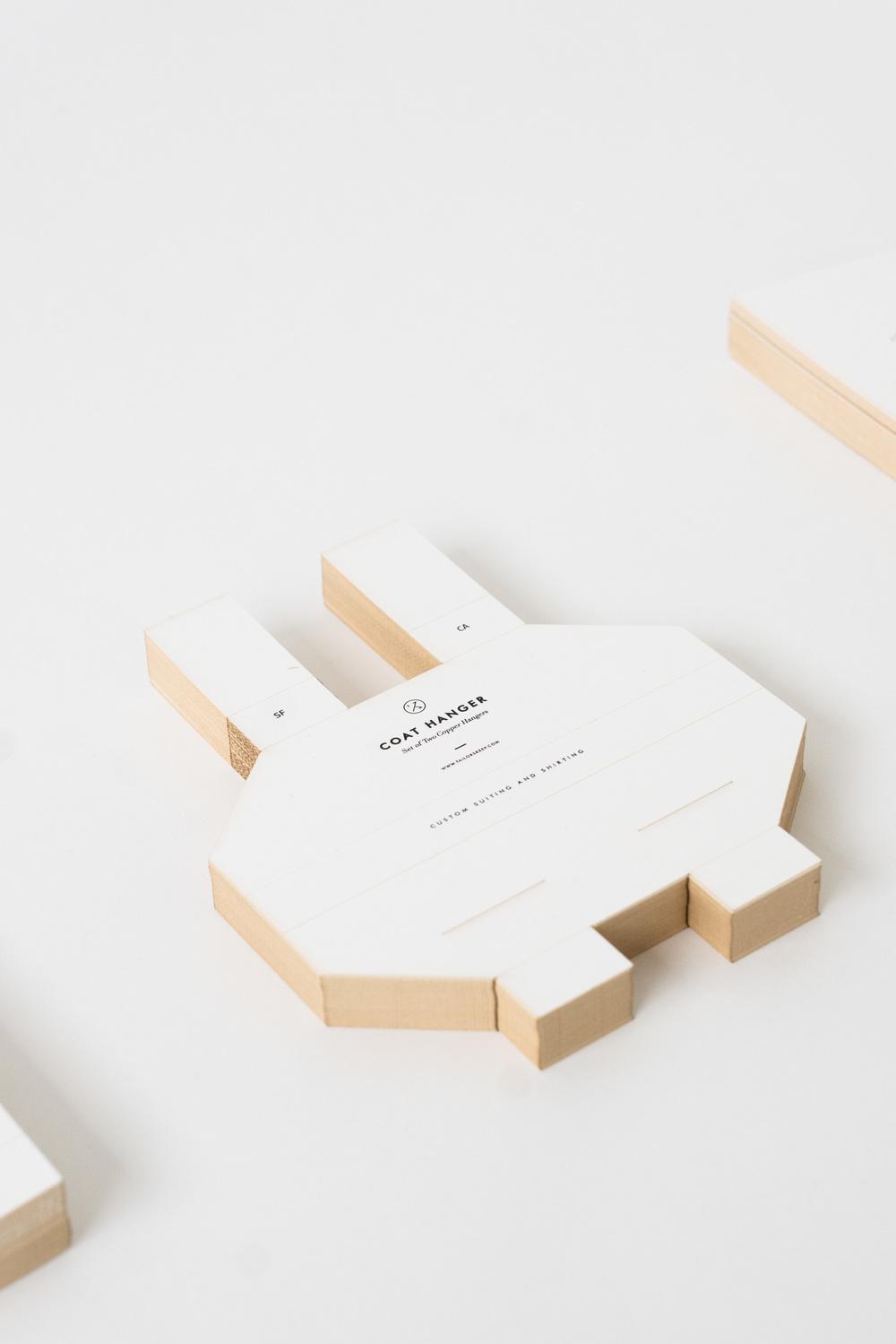Hanger Packaging-48.jpg